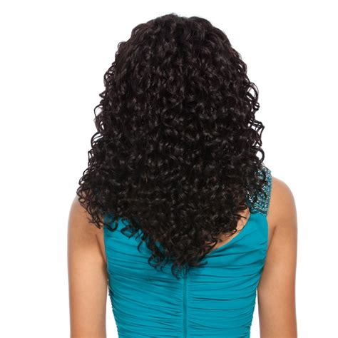 remy forte human hair hh s lace remi forte human hair swiss lace wig salon