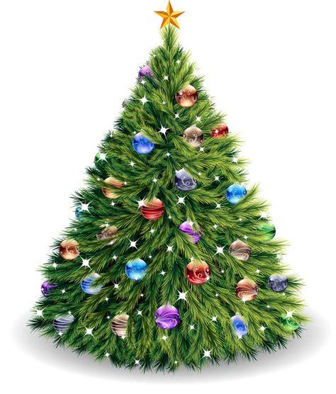 xmas tree 2013 vector 2 vectors free