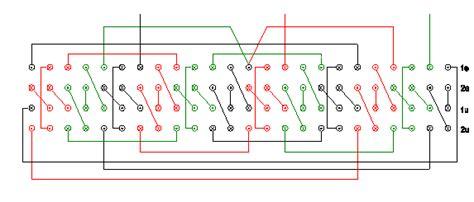 tubular linear induction machine tubular linear induction generator 28 images design criteria of tubular linear induction