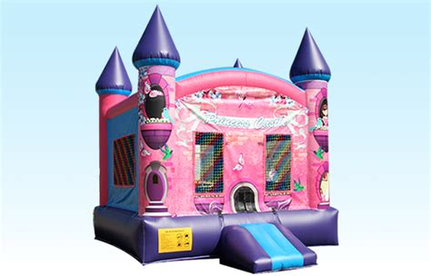 Bounce House Rentals Fresno Ca 28 Images Gallery