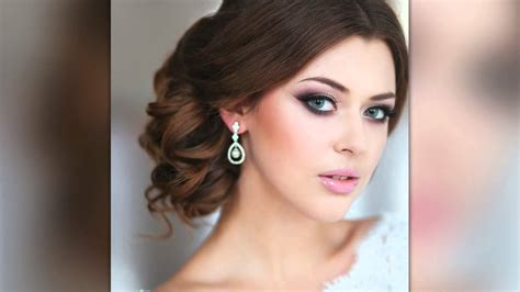 Hairstyles In 2015 by Top Wedding Hairstyles Of 2015 Hairstyles 2015