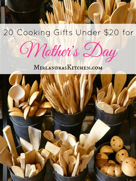 cooking gifts for mom kitchen resources archives mirlandra s kitchen