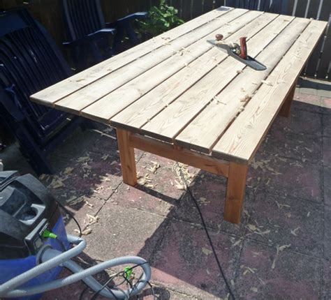 woodworking without power tools pdf diy woodworking without power tools