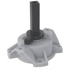 shower mixing valve kit for kohler and sterling az