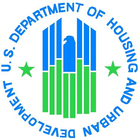 secretary of housing and urban development there is no possible reform for hud corruption fannie mae