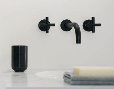 Wandhalterung Badezimmerarmaturen by Die Besten 25 Armaturen Ideen Auf Beton