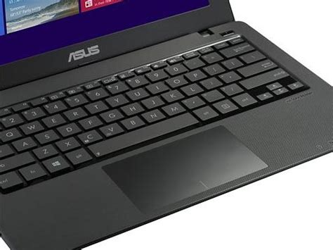 Laptop Acer X200ma asus x200ma rclt08 x200ma bcl0705z small cheap touch