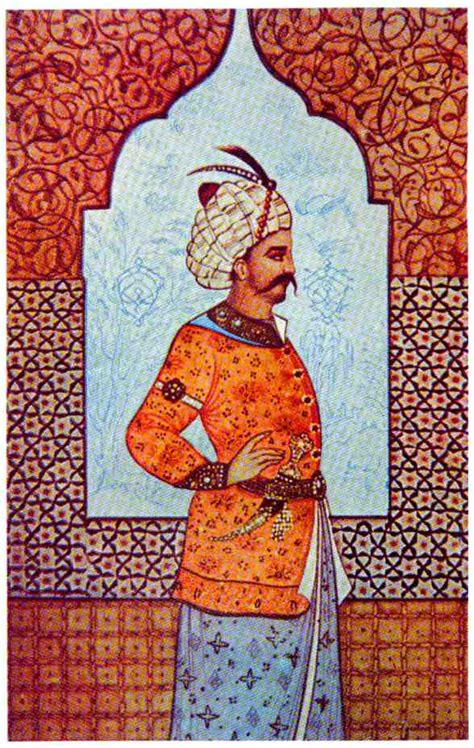 ottoman safavid wars wars of the ottomans and safavids historum history forums