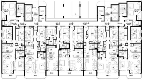 grand beach resort orlando floor plan grand atlantic condo sales condos for sale at the grand