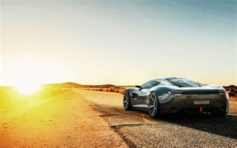 aston martin supercar concept 2013 aston martin dbc concept 6 wallpaper hd car wallpapers
