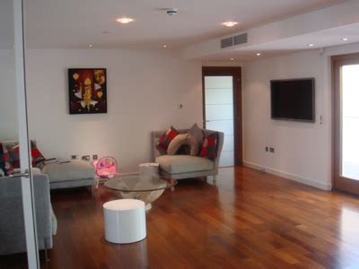 Living Room Downlights by Advantages Of Spotlights And Downlights In Your Home