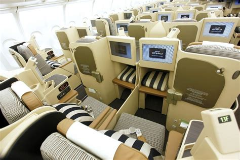best class flights best business class seats for couples skyluxtravel