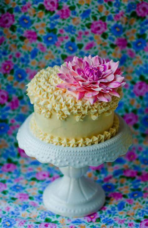 amazing birthday cake recipes  boys girls adults tip junkie