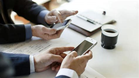 business mobile nr marketwatch