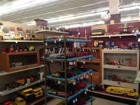 comfort antique mall maumee antique mall what to know before you go with