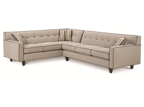 rowe mitchell sectional beautiful rowe mitchell sectional 34 in interior decor