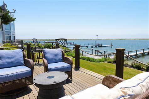 houses for sale on cape cod cape cod waterfront homes for sale blog cape cod dream homes