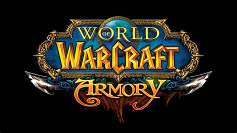 wow mobile app the wow mobile armory app support ending world of