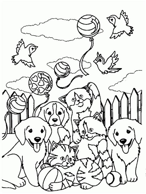 get this lisa frank coloring pages printable 77413