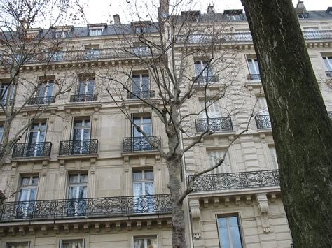 appartments paris paris apartment buildings apartment design ideas
