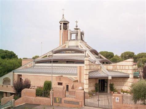 chiesa dei ladari a roma rubate reliquie e libri sacri in due chiese ipotesi furti