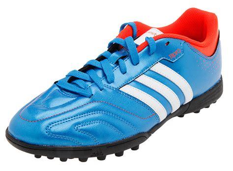 imagenes de zapatos adidas de futbol consejos para ablandar los zapatos de futbol 5 el