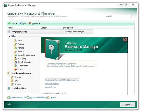 kaspersky 2013 full version with crack kaspersky 7 key crack 2013 download andmoresky