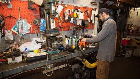 outboard motor repair duncan bc ajac s equipment 1982 inc nanaimo bc 160 cliff st