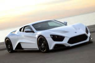 Top 10 Fastest Lamborghini Cars Fastest Cars In The World Top 10 List 2014 2015