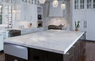 Care Of Soapstone Countertops So Many Choices Toni Schefer Design
