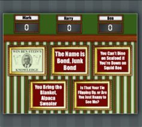 Family Feud Fast Money Win - family feud fast money win game shows pinterest family feud money and families