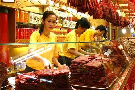 are shops open new year in singapore bee cheng hiang