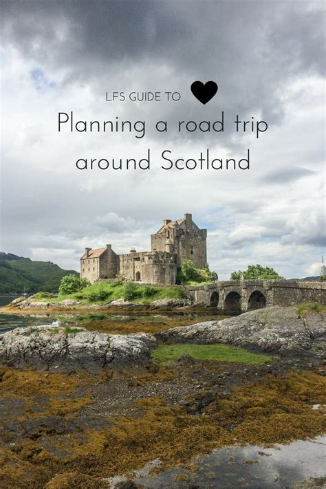 best place in scotland to see the northern lights 25 best ideas about scotland trip on pinterest scotland