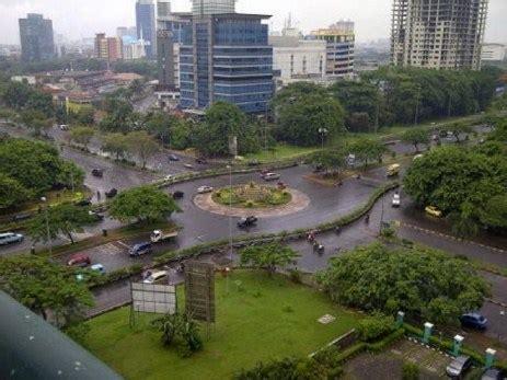 Qnc Jelly Gamat Jakarta Pusat agen qnc jelly gamat aryanto herbal kemayoran jakarta pusat