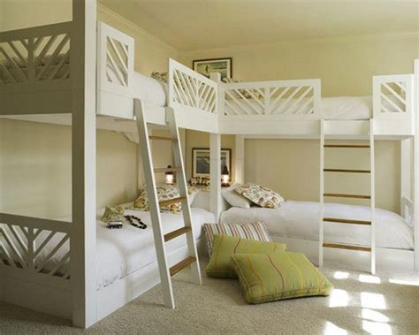 cool loft bed ideas 25 best ideas about cool bunk beds on pinterest amazing