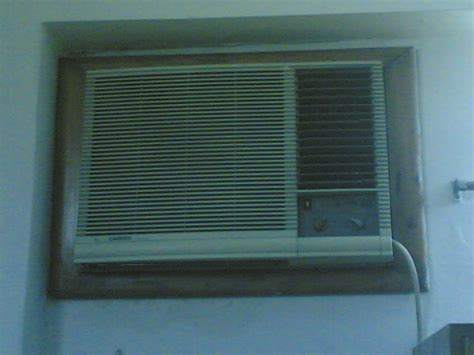 air conditioner ac carrier window  ton clickbd