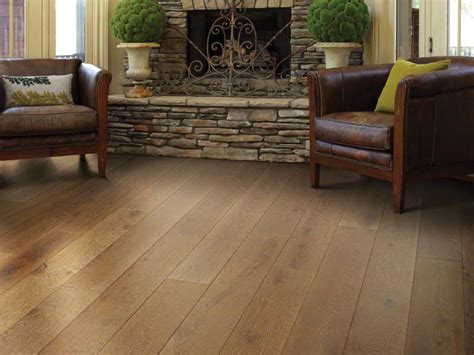 castlewood oak sw485 trestle hardwood flooring wood