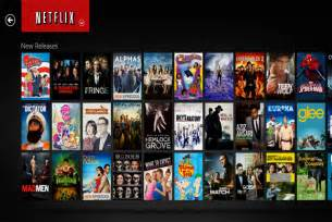 How To Watch Tv Without Paying For Cable by Coming Soon To Your Cable Box Netflix Techhive