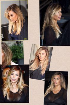 kim kardashian platinum blonde formula addicted to all things pretty can you go from dark brown