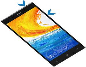 pattern lock gionee p3 how to remove pattern lock gionee elife e7