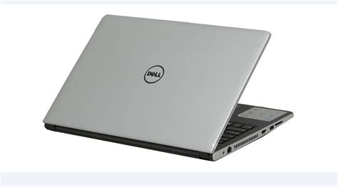 Laptop I5 Vga 2gb Laptop Dell Inspiron N5559 I5 6200u Vga 2gb