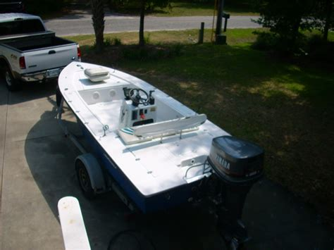 flats boats for sale boat trader 18 pro sports flats boat the hull truth boating and