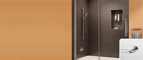 Dixie Shower Doors Orlando S 1 Provider Of Shower Doors Since 1972 Dixie Shower Doors