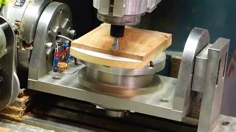 4 axis table top cnc 5 axis table top cnc modern coffee tables and accent tables