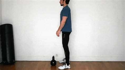 kettlebell swing tabata kettlebell swing tabata 28 images holiday boot c