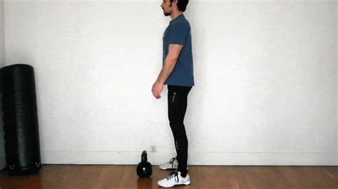 hiit kettlebell swings hiit mincissez et devenez plus fort en vous entra 238 nant