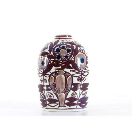 housses de canape 1358 vase ovale tenera 1181 658 galerie m 248 bler