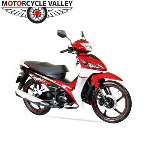 cdr bike price in 100 yamaha cbr 150 price 100 cbr 150r cc indonesia