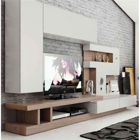 tv unit design the 25 best tv unit design ideas on pinterest tv