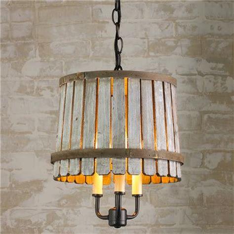 wood lantern pendant light bushel basket lantern pendant lighting id lights